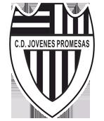 C.D. Jóvenes Promesas